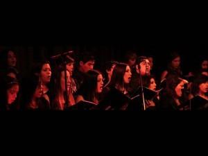 Ocultar Coro-Colegio-Provincial-Soberania-Nacional