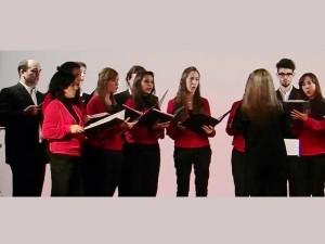 Coro-Santisimo-Redentor