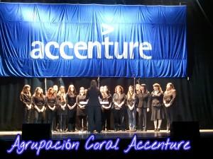 Coral Accenture